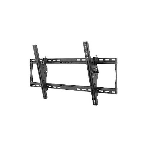 Peerless-AV SmartMount ST660(P) Wall Mount for Flat Panel Display