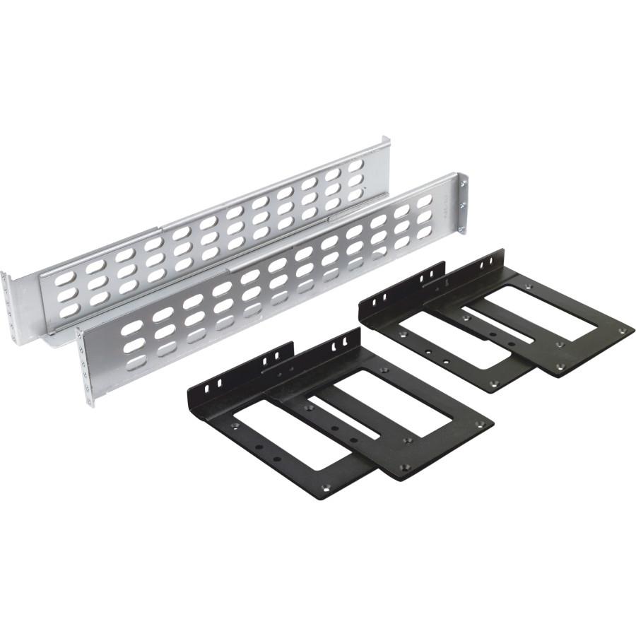 APC SURTRK2 Rail Kit