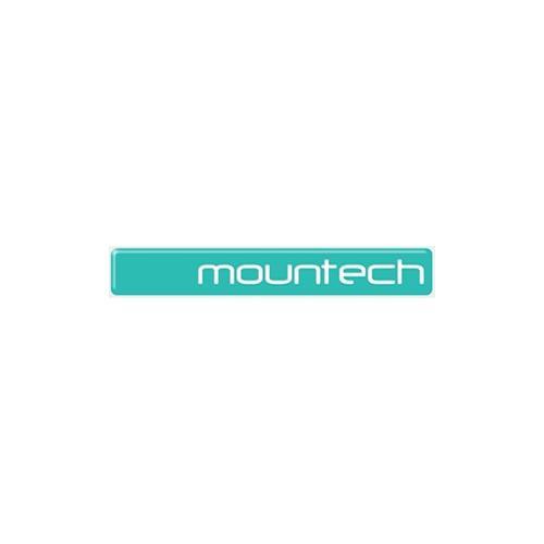 Mountech SVLE3255C Wall Mount for Flat Panel Display