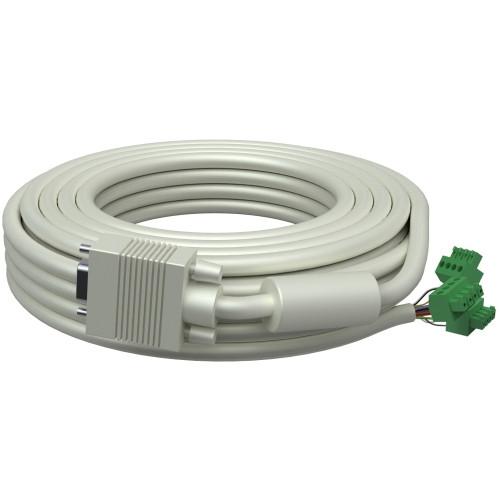 Vision TC2 5MVGA Video Cable - 5 m