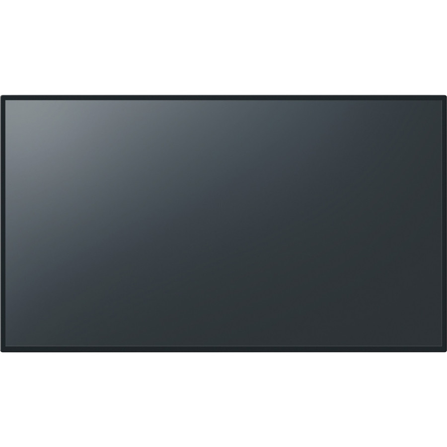 "Panasonic TH-48LFE8E 121.9 cm (48"")LCD Digital Signage Display"