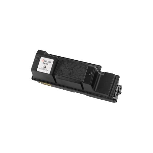 Kyocera TK-350 Toner Cartridge - Black