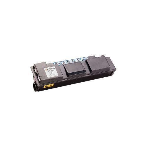 Kyocera TK-450 Toner Cartridge - Black
