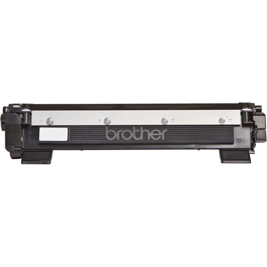 Brother TN-1050 Toner Cartridge - Black