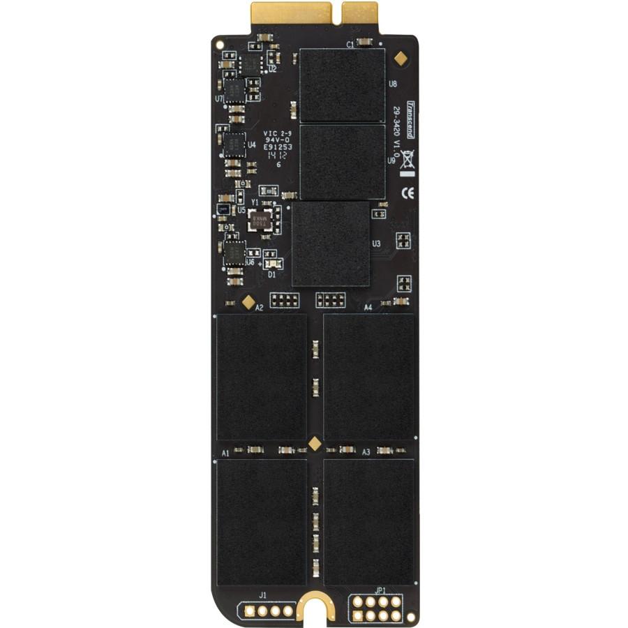Transcend JetDrive 720 960 GB Internal Solid State Drive