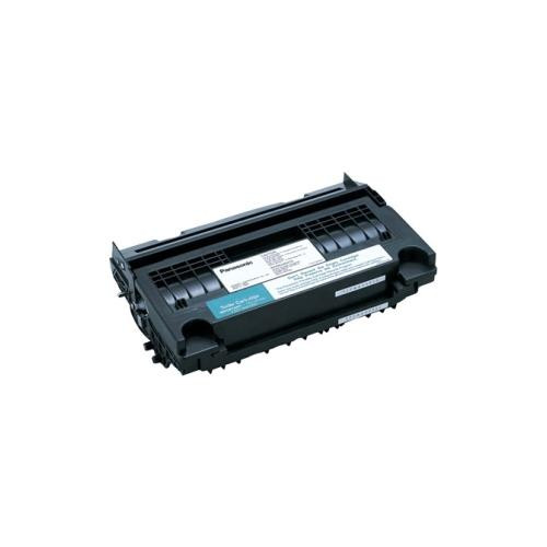 Panasonic UG-5545 Toner Cartridge - Black