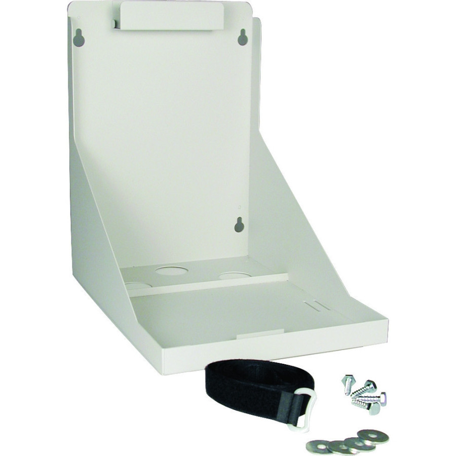 Tripp Lite UPSWM Mounting Bracket for UPS