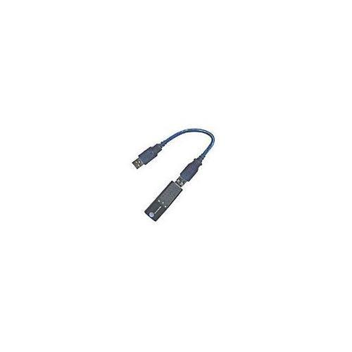 Dynamode USB-NIC-1427-100 Fast Ethernet Card