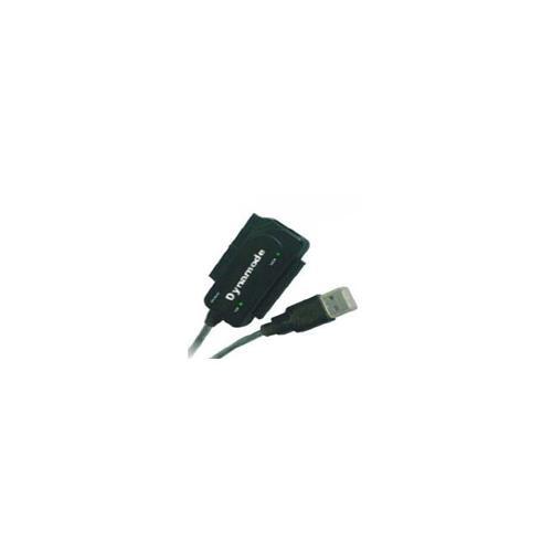 Dynamode USB-SI-C Serial/Ultra ATA Controller