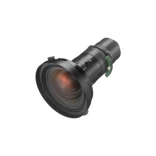 Sony VPLL-Z3009 f/1.85 - 2.1 Short Zoom Lens