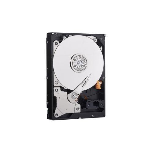 """WD Blue WD3200LPCX 320 GB 2.5"""" Internal Hard Drive"""