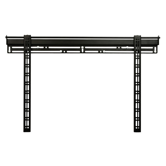 B-Tech Professional BT8422-PRO Wall Mount for Flat Panel Display