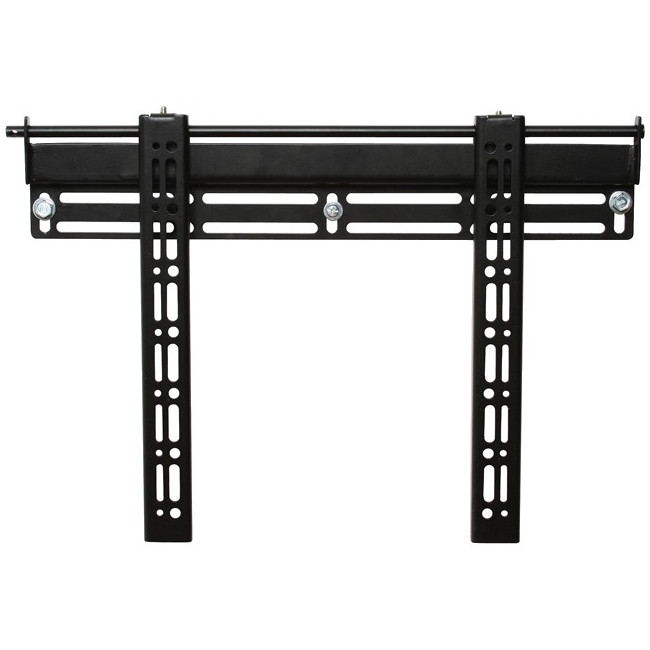 B-Tech Professional BT8421-PRO Wall Mount for Flat Panel Display
