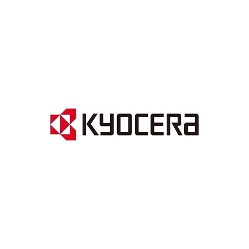 Kyocera Toner Cartridge - Black