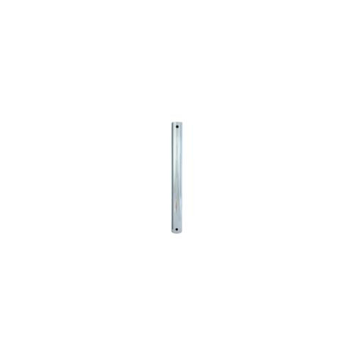 B-Tech System 2 BT7850-200 Mounting Pole