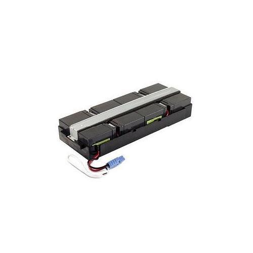 APC RBC31 Battery Unit