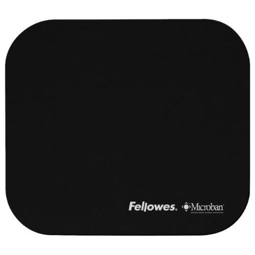 Fellowes Microban 5933907 Mouse Pad