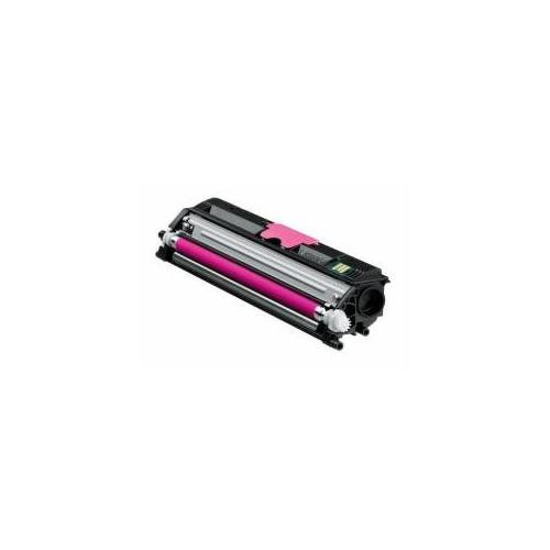 Konica Minolta Magicolor 7400 Magenta Print Unit (Drum Cartridge) - 30,000 Pages