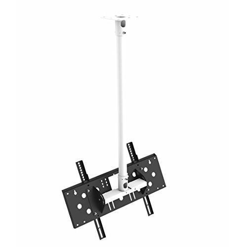 PMV Mount PMVCEILINGLG Universal Ceiling Bracket for 32 to 55-Inch TV