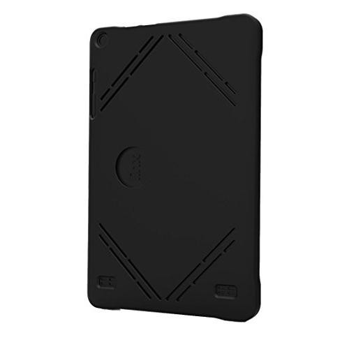Targus Linx Protection Rugged Case for 10-Inch Tablet