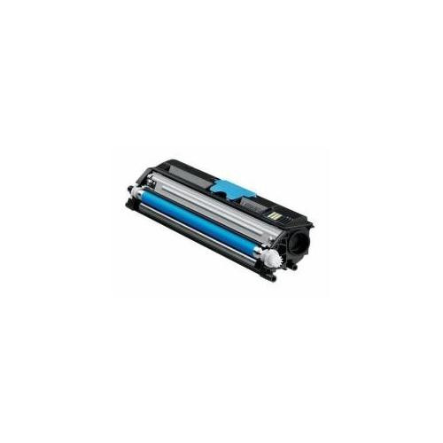 Konica Minolta Magicolor 7450 Cyan Print Unit (Drum Cartridge) - 30,000 Pages