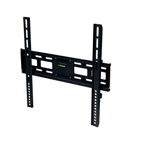 Peerless-AV TRF640 Wall Mount for Flat Panel Display