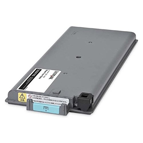 Lexmark - Waste toner collector - 30000 pages - LCCP