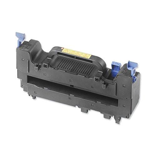 OKI C610/711 Laser Fuser Unit Page Life 60000pp Ref 44289103