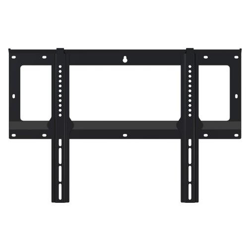 Mountech SVLE3255 Wall Mount for Flat Panel Display