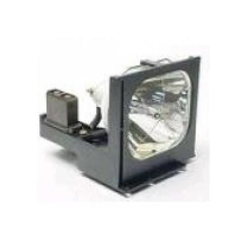 Sanyo UHP 215W Lamp Module for PLC-XD2200 Projector