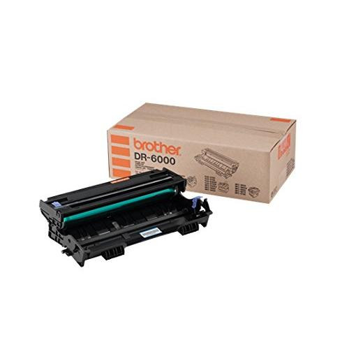 Brother DR6000 DCP, Multifunction ( MFC) Intellifax FAX & HL SERIES Laser Toner Printer Drum Kit Cartridge