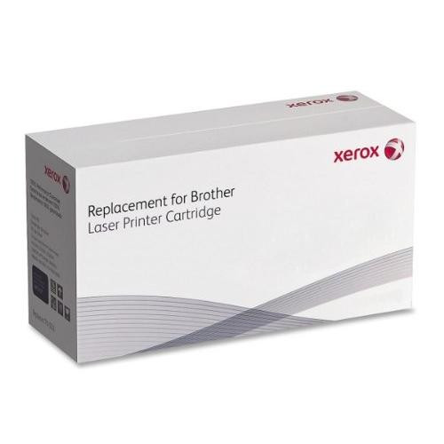 Xerox XRC Toner Cartridge for Brother HL-4140/4150 Series - Yellow