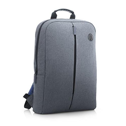 "HP Carrying Case (Backpack) for 39.6 cm (15.6"") Notebook"