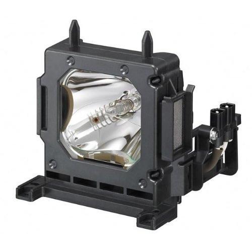 APO 200 W Projector Lamp