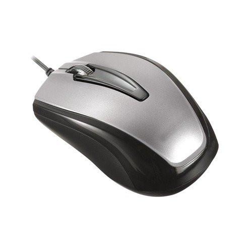 LMS Data LMK-363 - mouse(LMK-363)