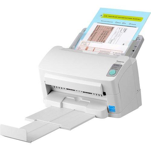 Panasonic KV-S1045C-U A4 Document Scanner