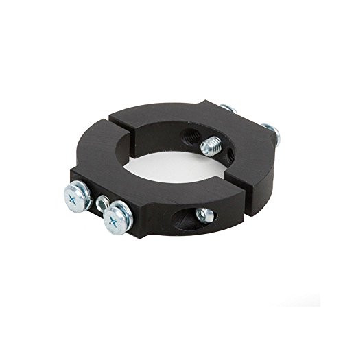 B-TECH BT7841/B 50mm Accessory Collar - Black - ( > Brackets & Mounts Accessories)