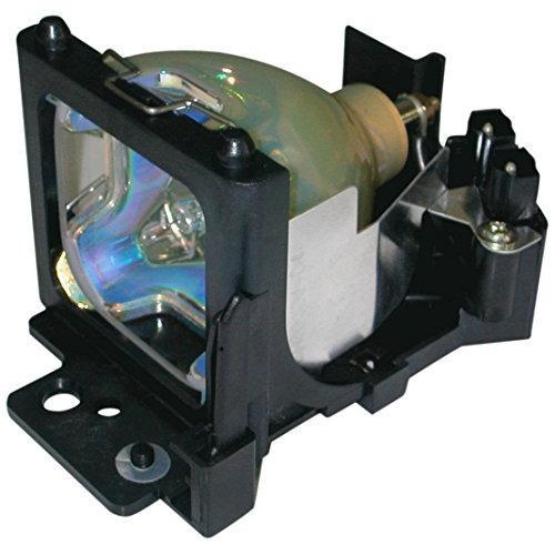 GoLamp 300W Lamp Module for Panasonic PT-DZ6700 Projector
