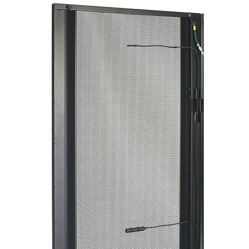APC AP9335TH Temperature & Humidity Sensor