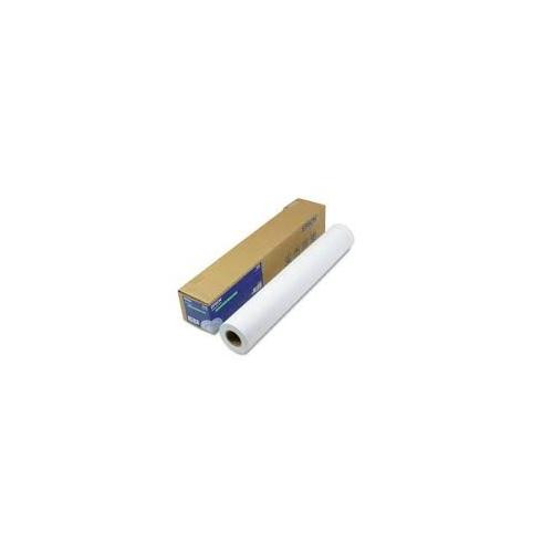 Epson C13S041746 Matte Paper