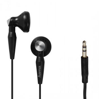 Hama HK-5643 Basic4Music Stereo Earphones