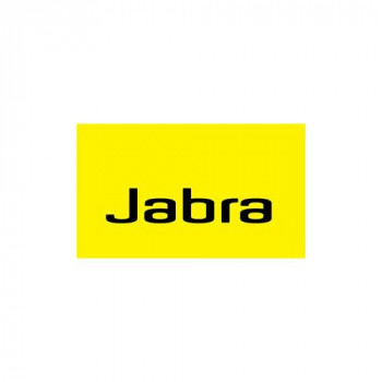 Jabra Ear Cushion