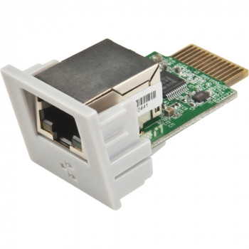 Intermec Print Server