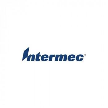 Intermec Peel Mechanism