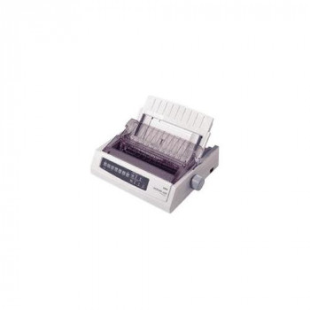 OKI ML3321 Eco Dot Matrix Printer