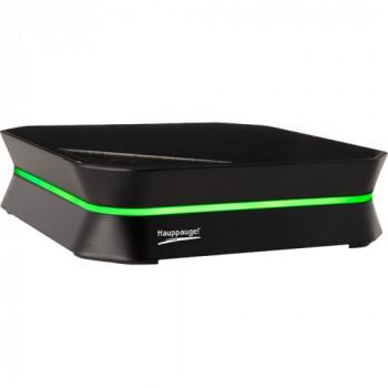 Hauppauge HD PVR 2 01498 Video Recorder - External