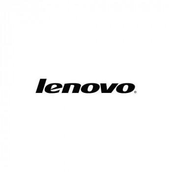 Lenovo Standard Power Cord - 17.78 cm Length