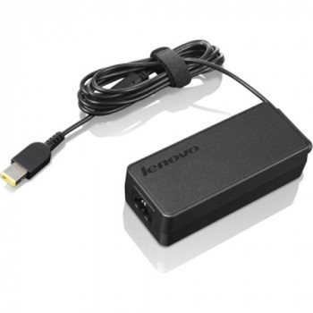 Lenovo AC Adapter for Notebook