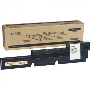 Xerox 106R01081 Waste Toner Unit - Black - Laser