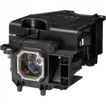 NEC Display NP16LP-UM Projector Lamp